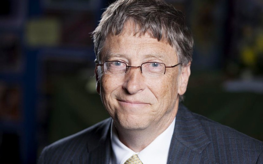 самые богатые люди планеты