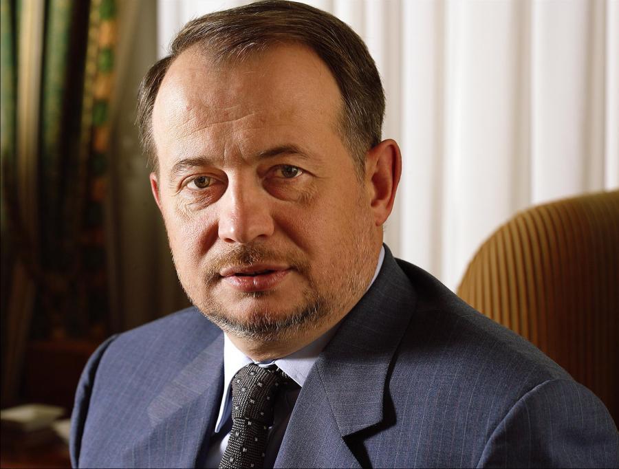 10 самых богатых людей россии 2014 форбс