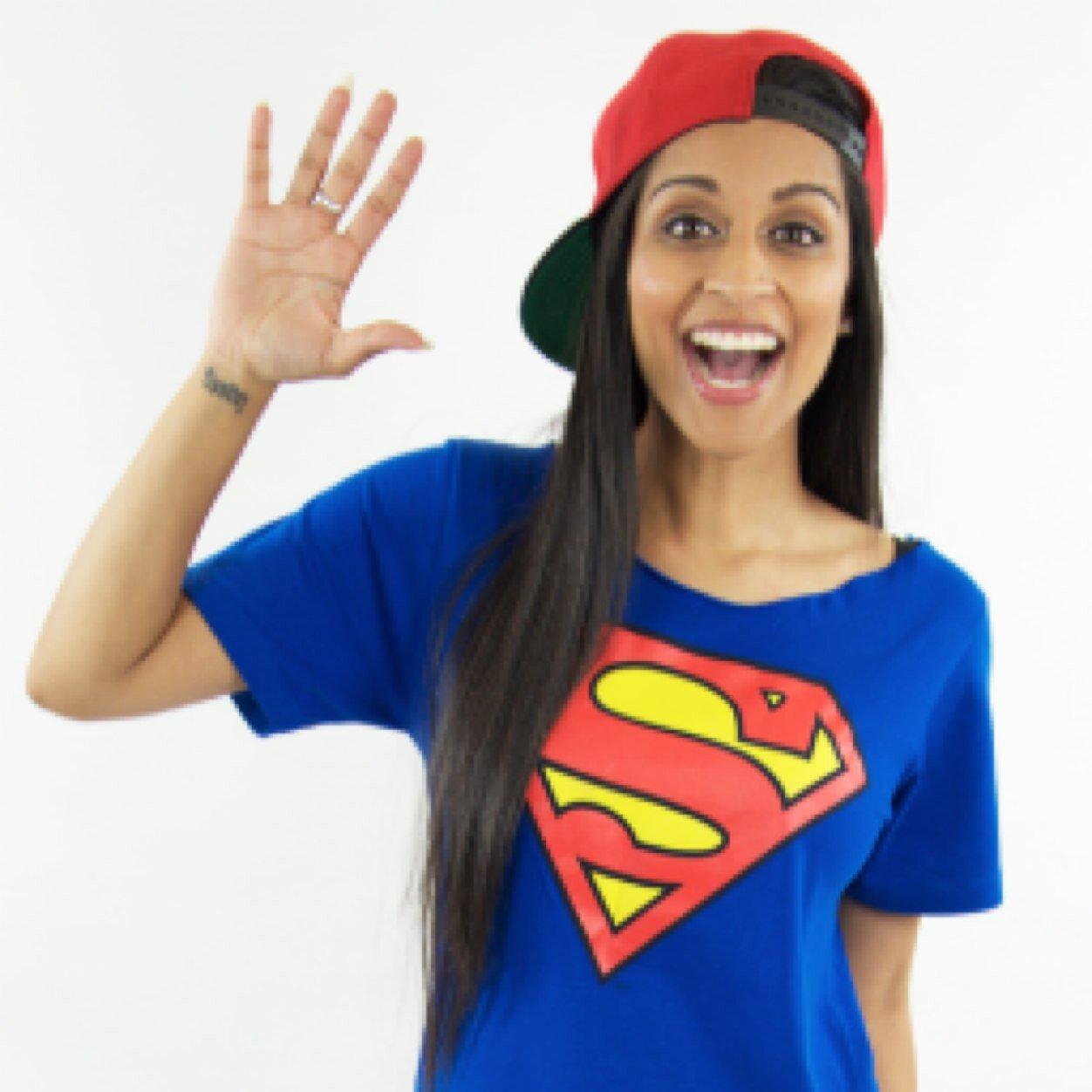 самая богатая девушка видео блогер