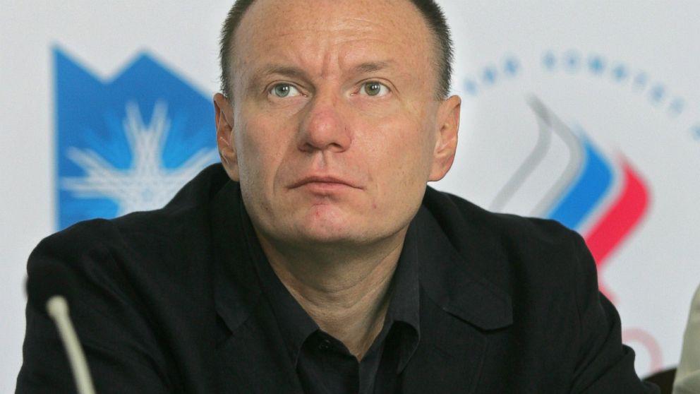 форбс 10 самых богатых людей россии