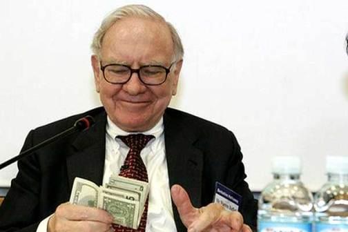 10 самых богатых людей на планете