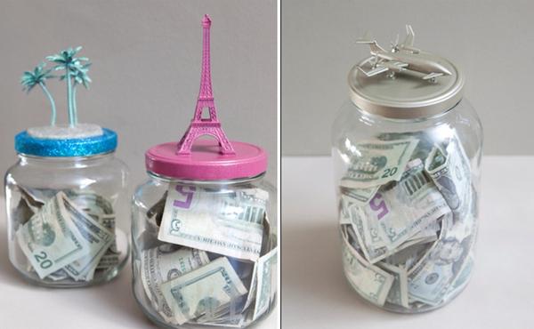 как можно стать миллионером