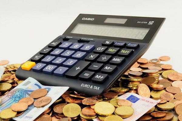 Как научиться планировать семейный бюджет