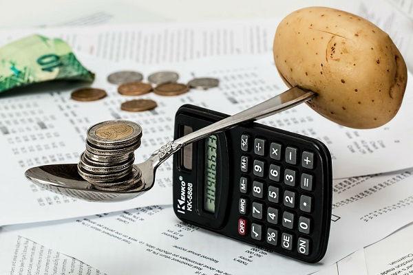 как сэкономить деньги в семье